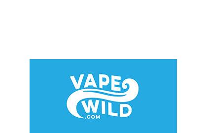 VapeWild.com